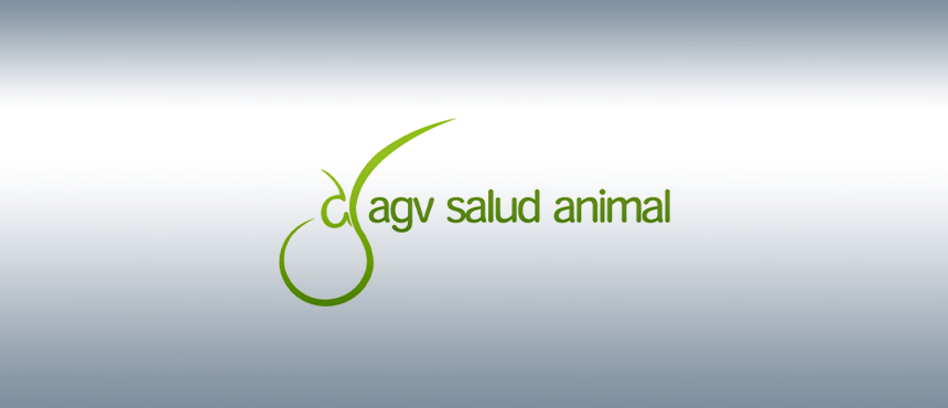 AGV Salud Animal